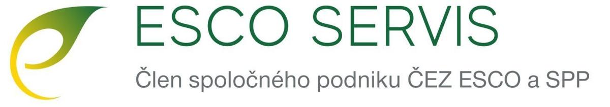 ESCO Servis, s.r.o.